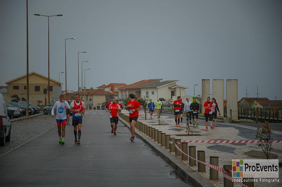 Corrida-do-Atlântico-2018-57