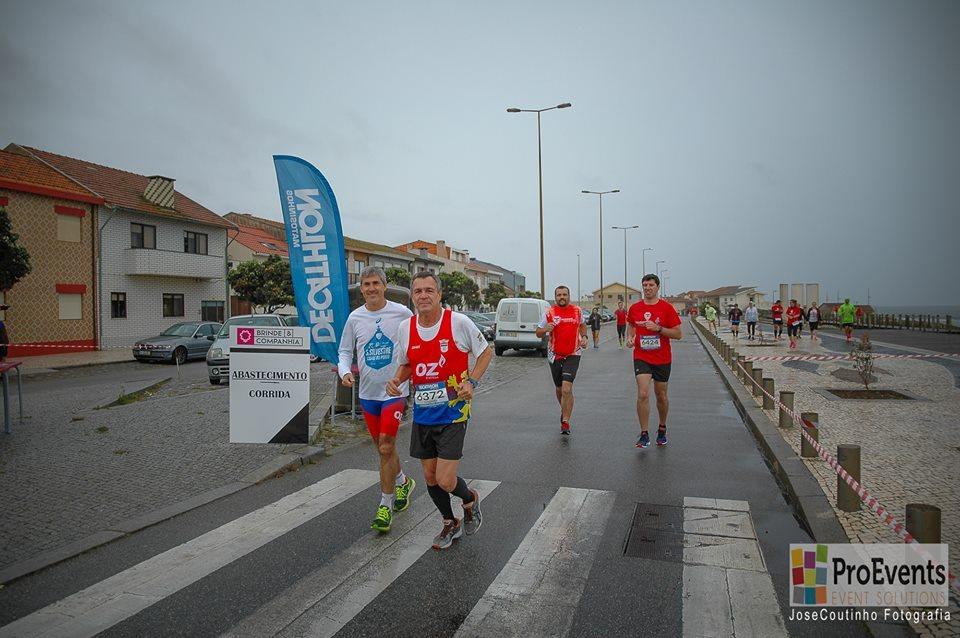 Corrida-do-Atlântico-2018-9