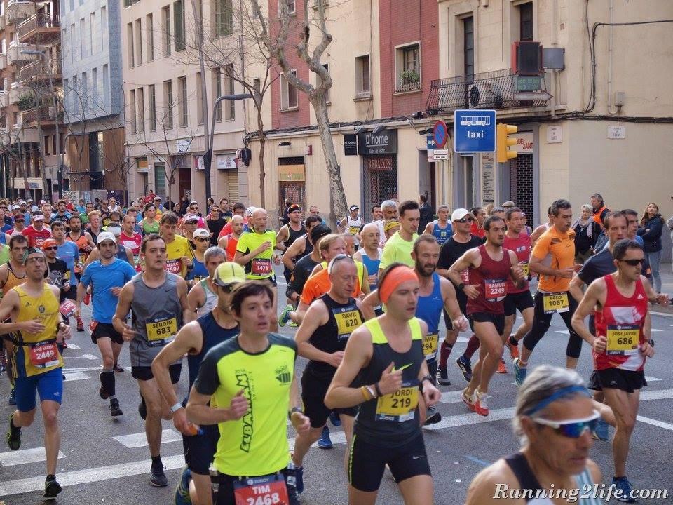Maratona-Barcelona-2017-10