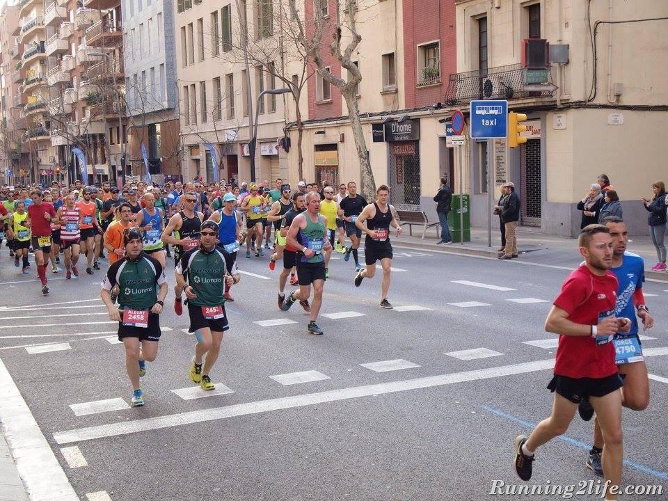 Maratona-Barcelona-2017-6