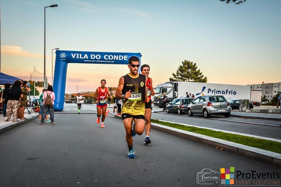 Corrida-Sunset-Vila-Conde-2017-1