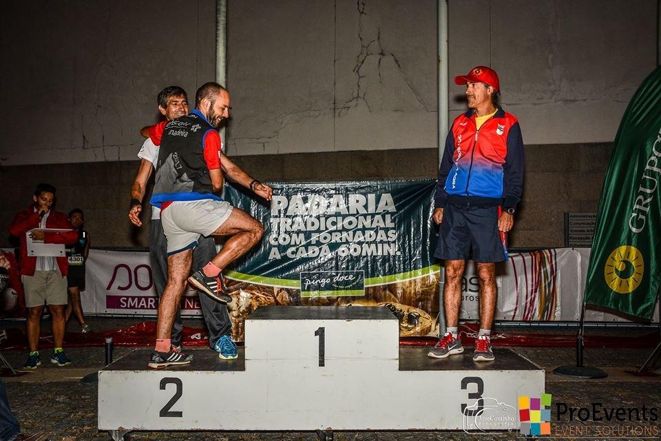 Corrida-Sunset-Vila-Conde-2017-20