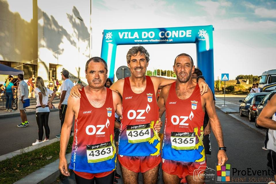 Corrida-Sunset-Vila-Conde-2017-27