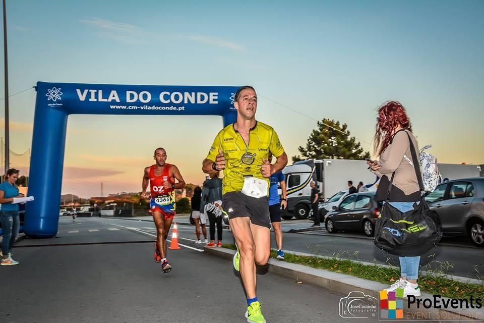 Corrida-Sunset-Vila-Conde-2017-29