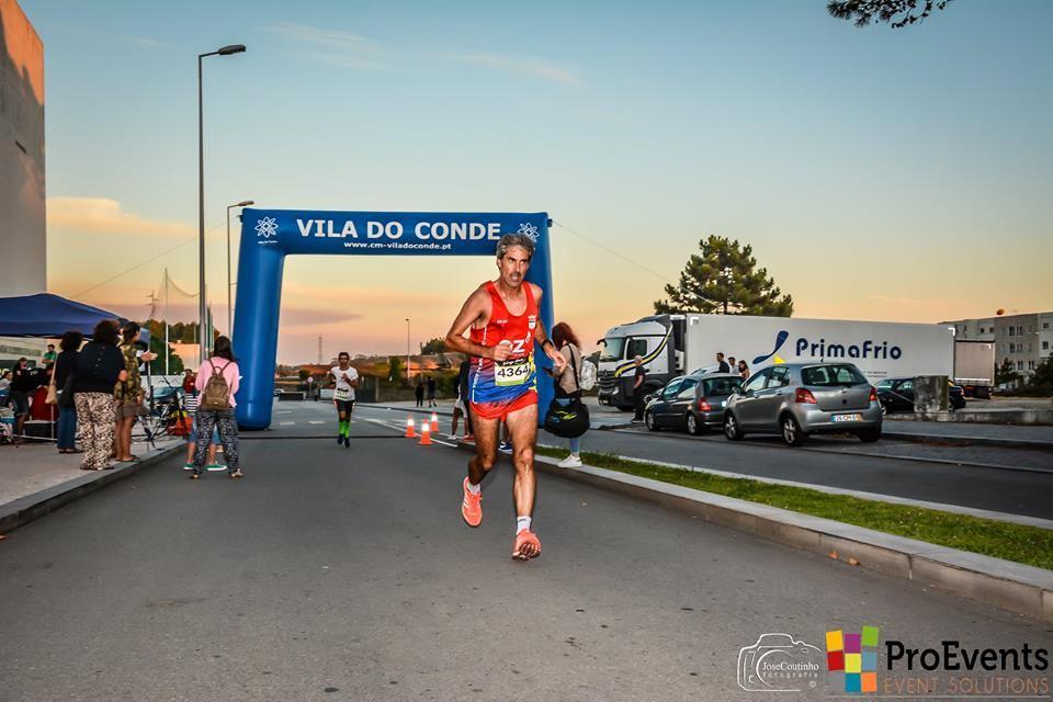 Corrida-Sunset-Vila-Conde-2017-34