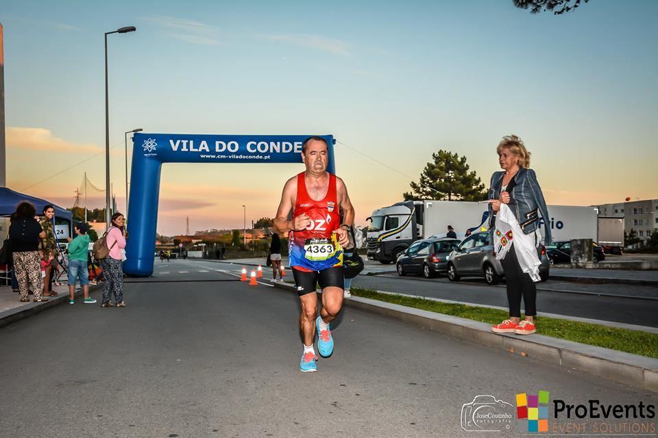 Corrida-Sunset-Vila-Conde-2017-41