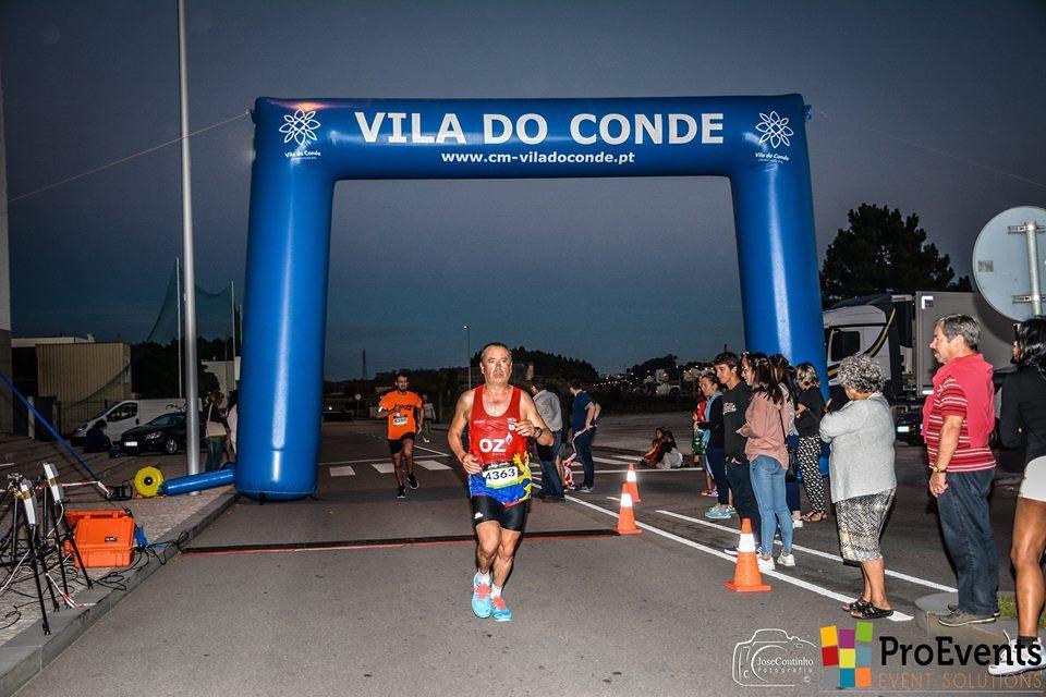 Corrida-Sunset-Vila-Conde-2017-42