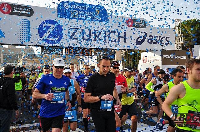 Maratona-Barcelona-2017-13