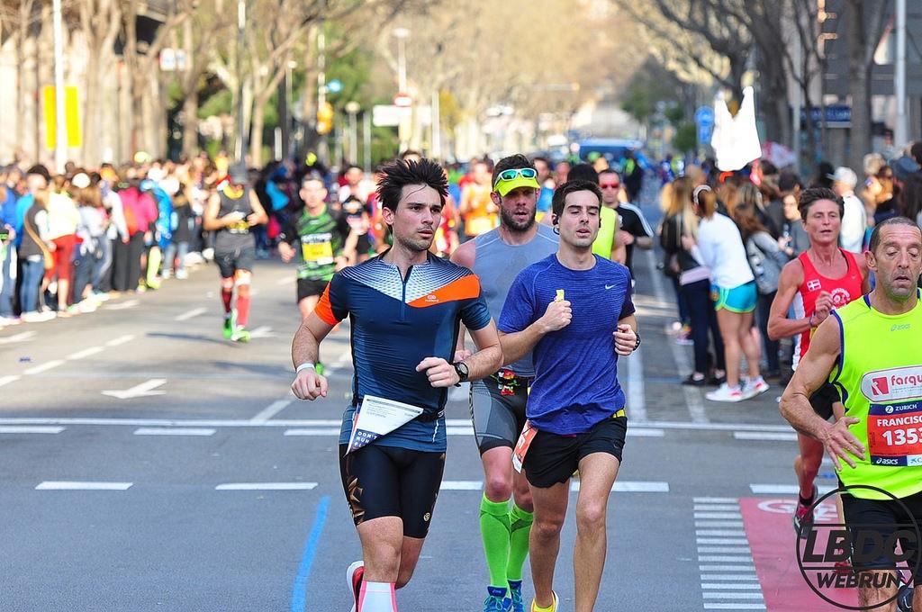 Maratona-Barcelona-2017-14