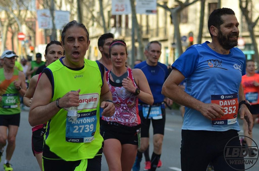 Maratona-Barcelona-2017-15