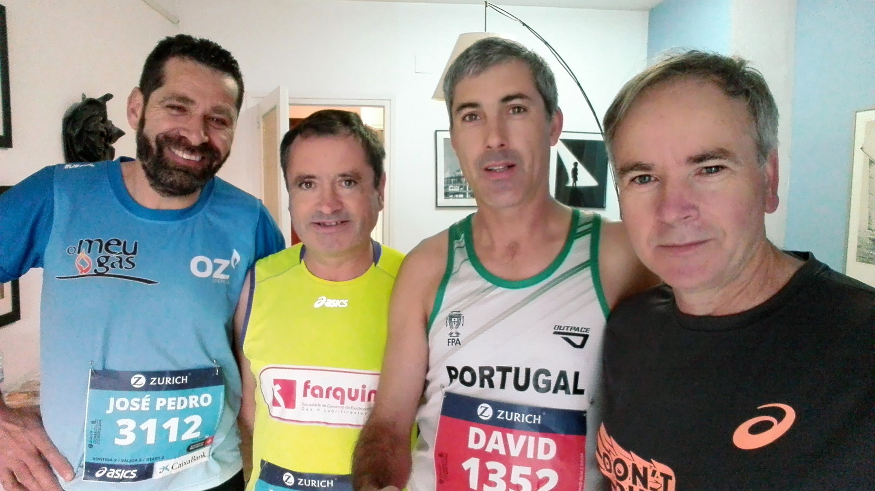 Maratona-Barcelona-2017-17