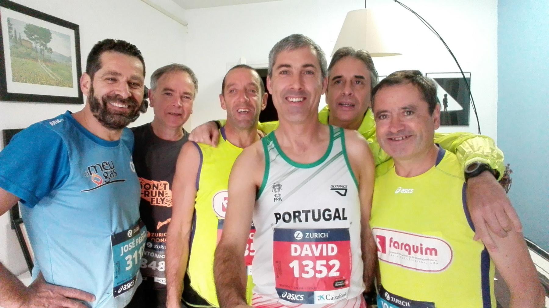 Maratona-Barcelona-2017-19