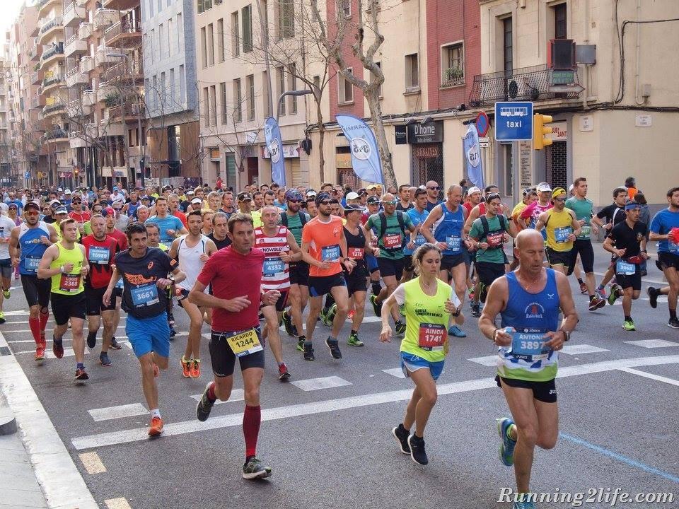 Maratona-Barcelona-2017-2