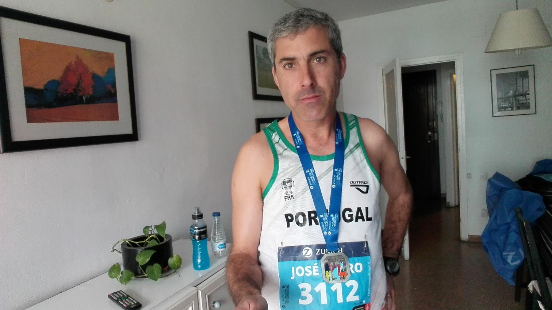 Maratona-Barcelona-2017-22