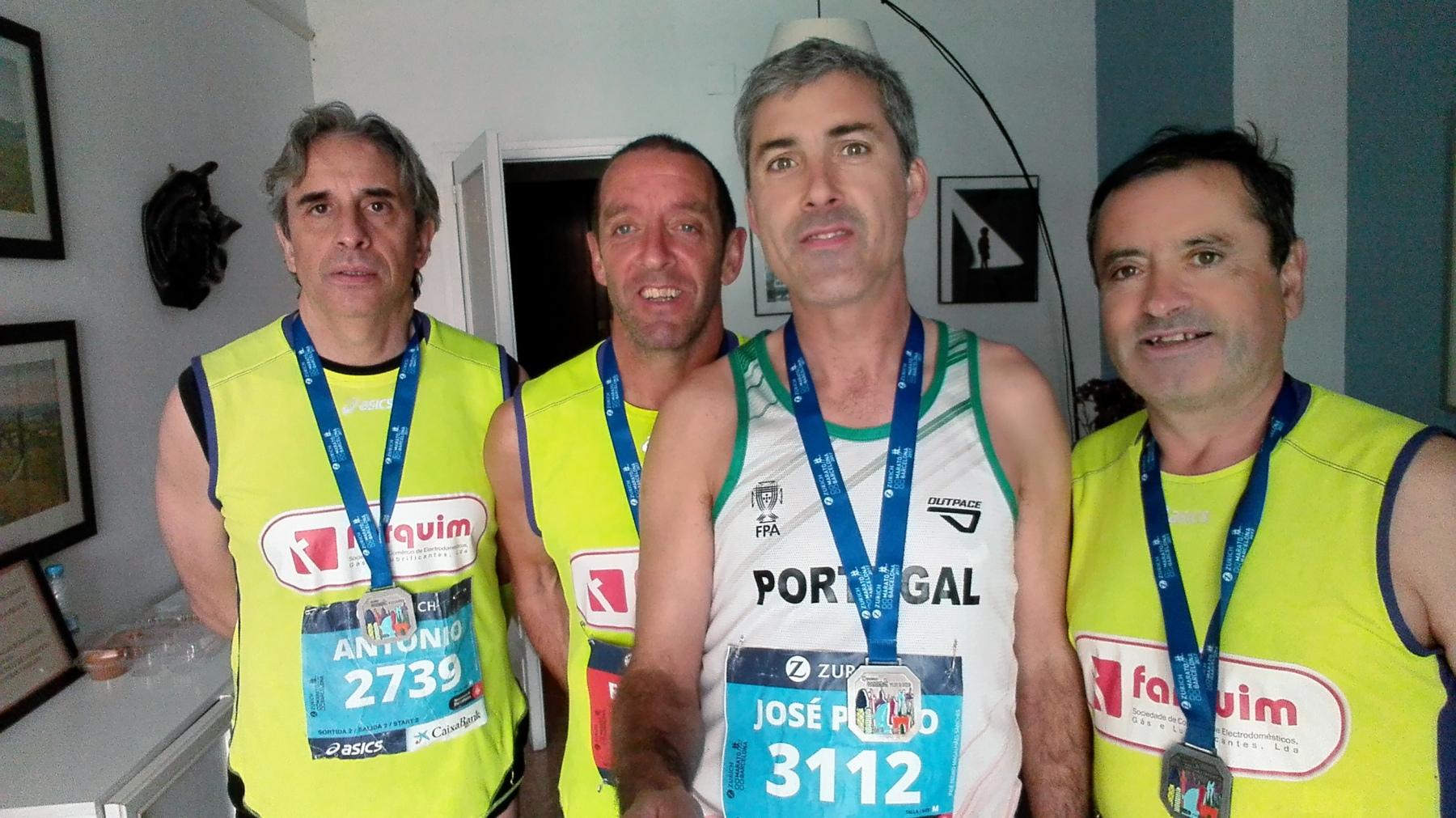 Maratona-Barcelona-2017-23