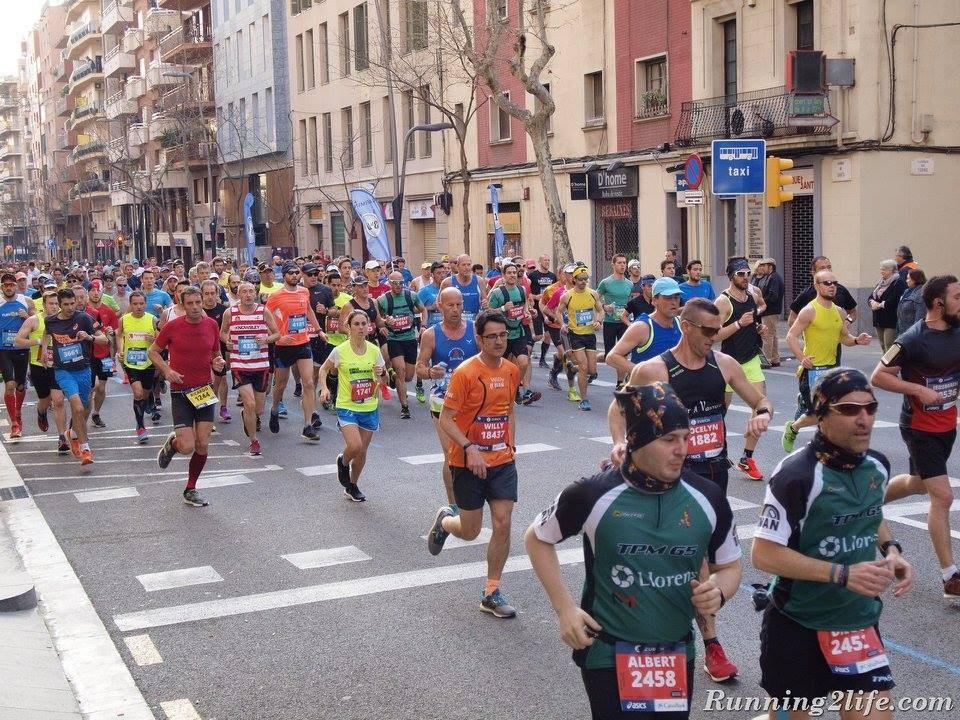Maratona-Barcelona-2017-3
