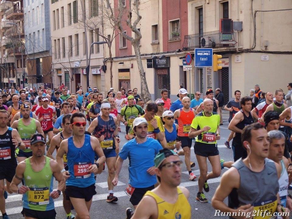 Maratona-Barcelona-2017-4