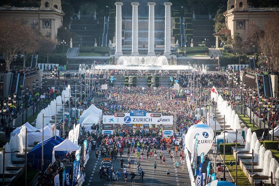 Maratona-Barcelona-2017-5
