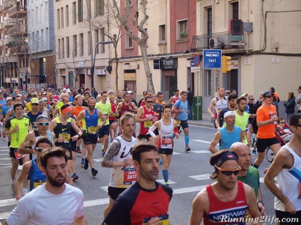 Maratona-Barcelona-2017-7