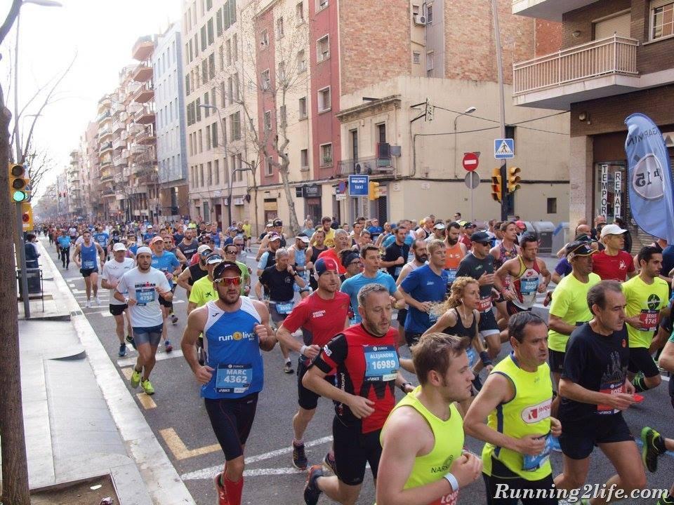 Maratona-Barcelona-2017-8