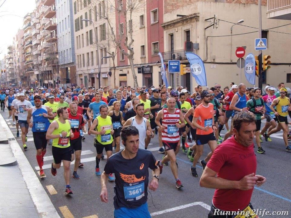 Maratona-Barcelona-2017-9