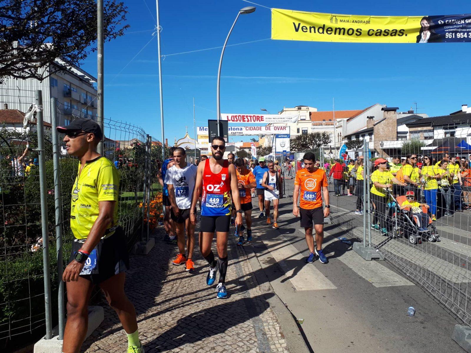 Meia-Maratona-Ovar-2018-14