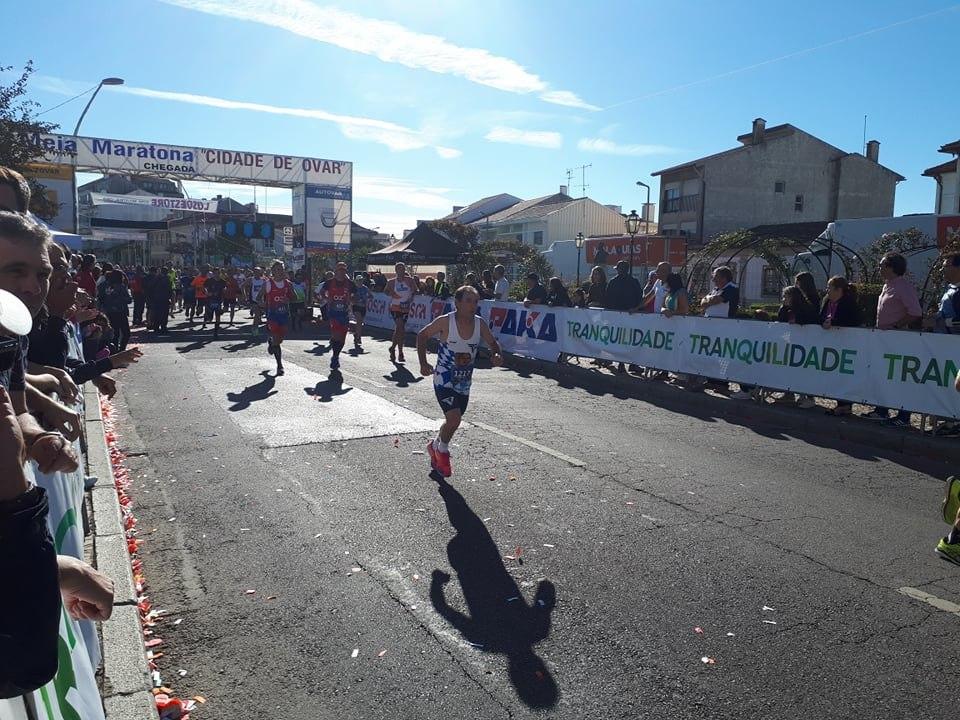 Meia-Maratona-Ovar-2018-18