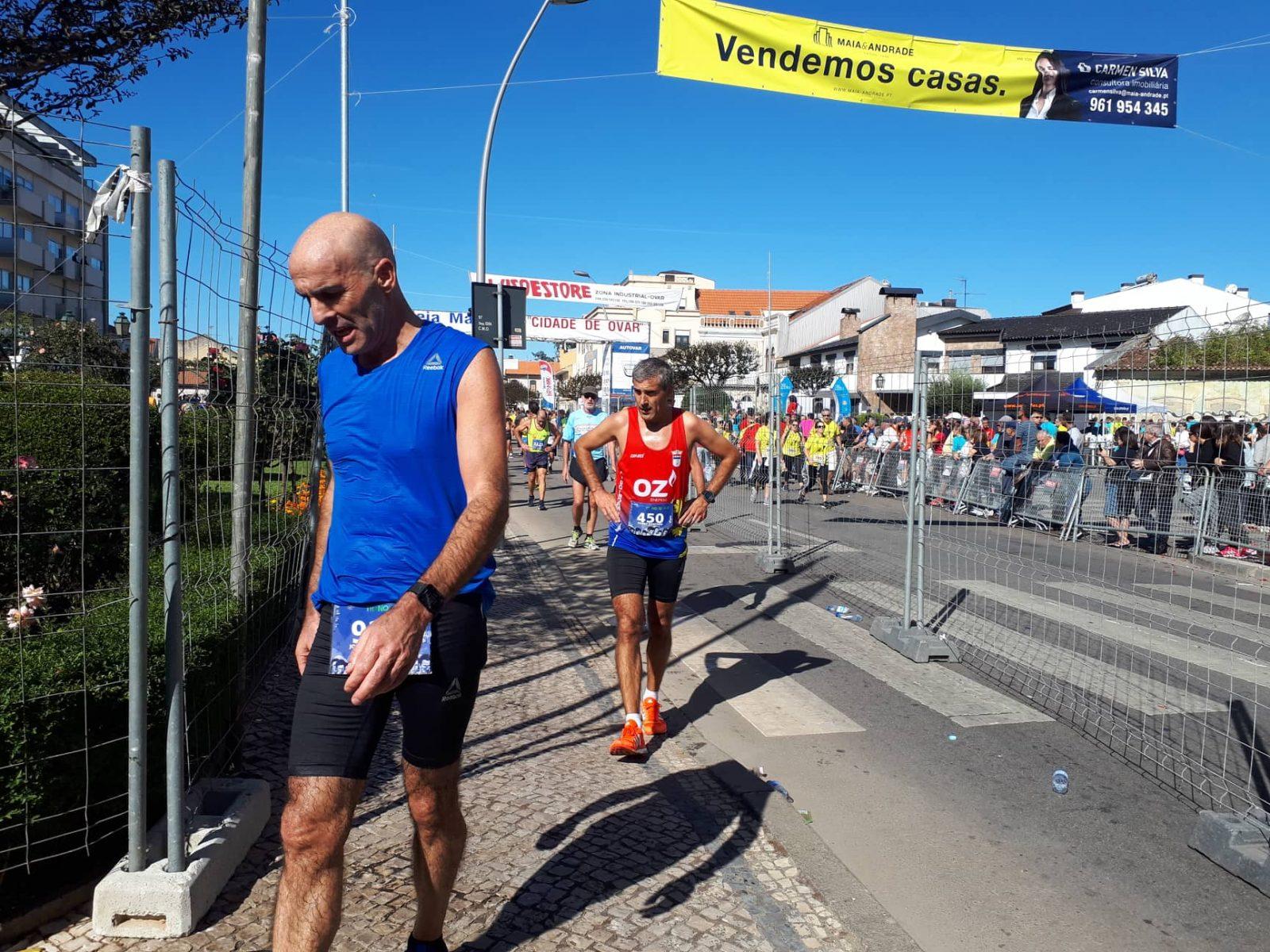 Meia-Maratona-Ovar-2018-19
