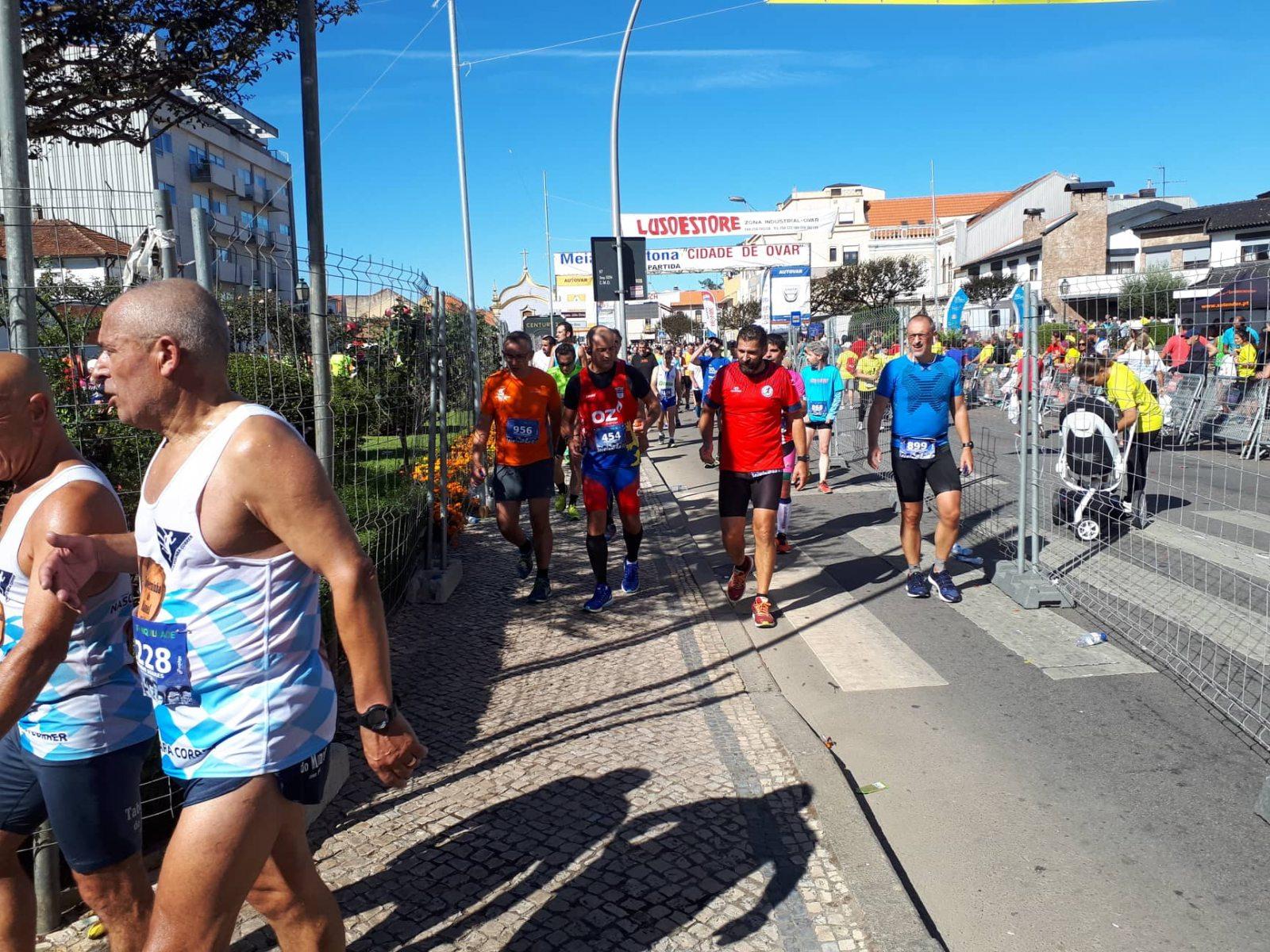 Meia-Maratona-Ovar-2018-22