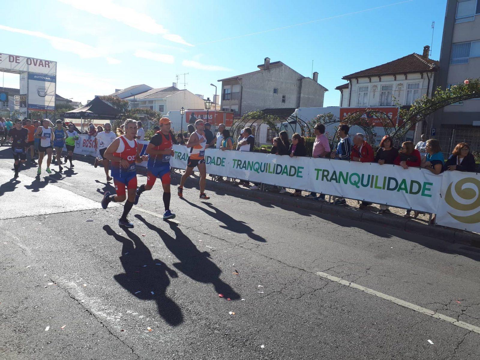 Meia-Maratona-Ovar-2018-24
