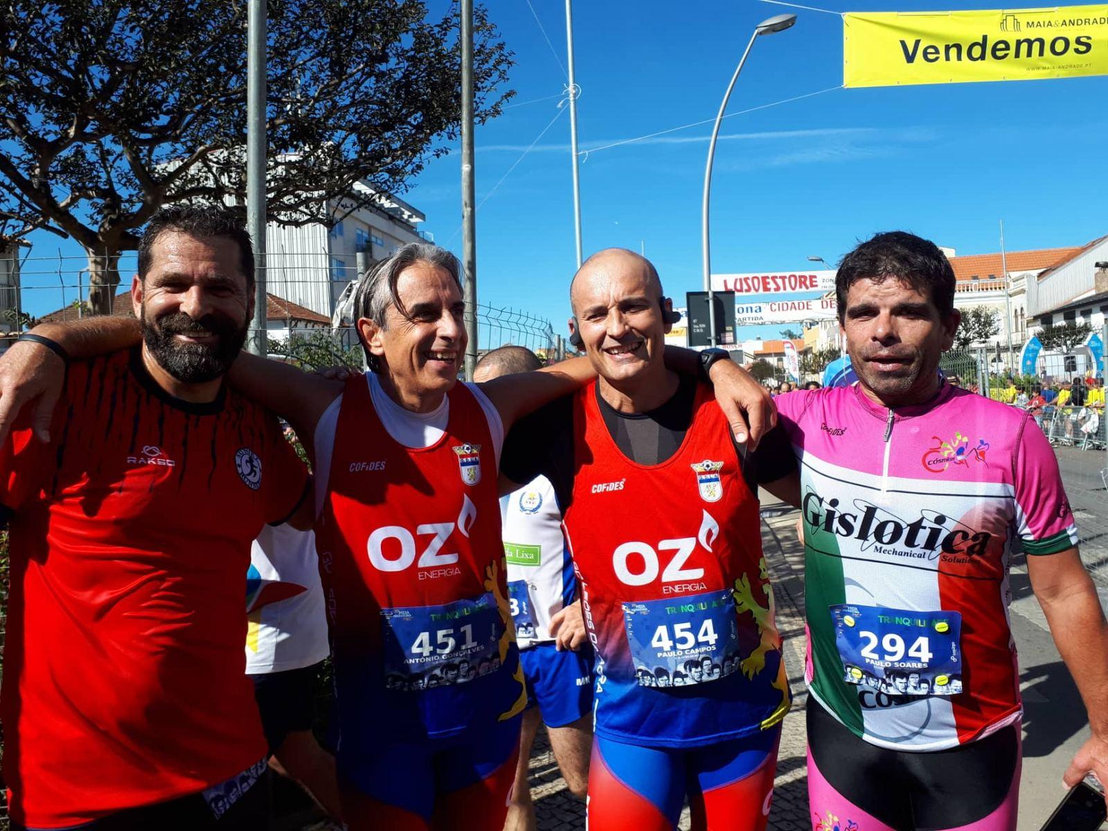 Meia-Maratona-Ovar-2018-26