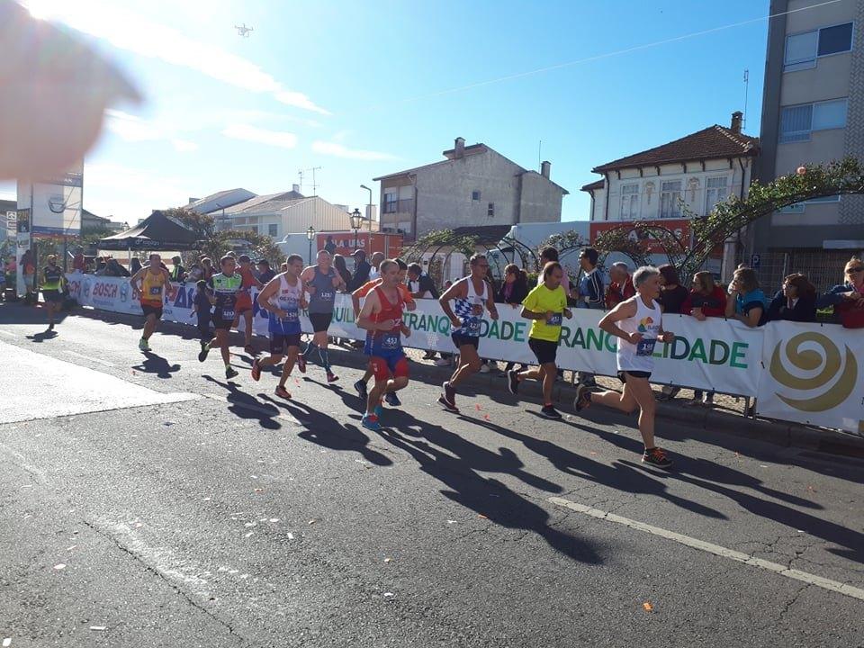 Meia-Maratona-Ovar-2018-27