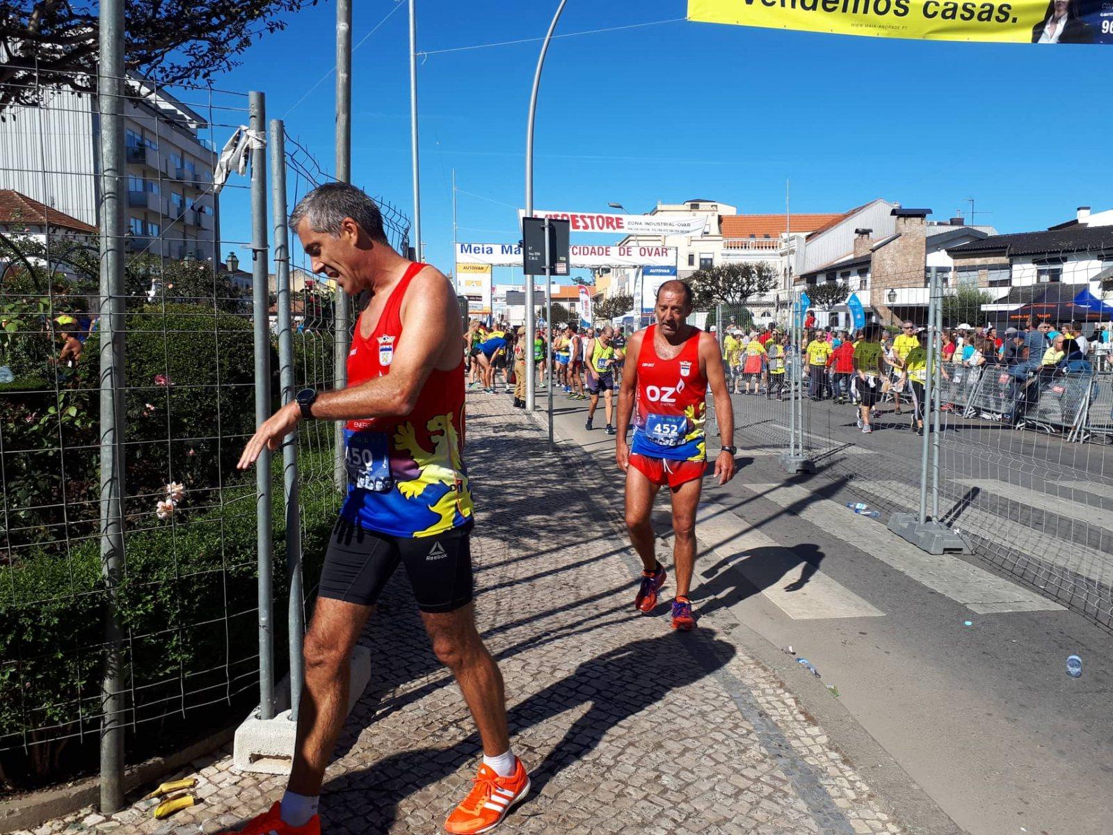 Meia-Maratona-Ovar-2018-35