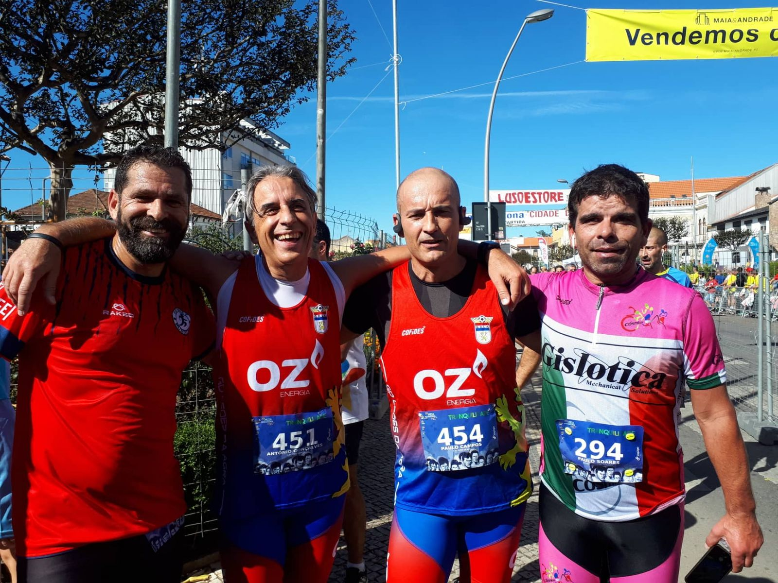 Meia-Maratona-Ovar-2018-36