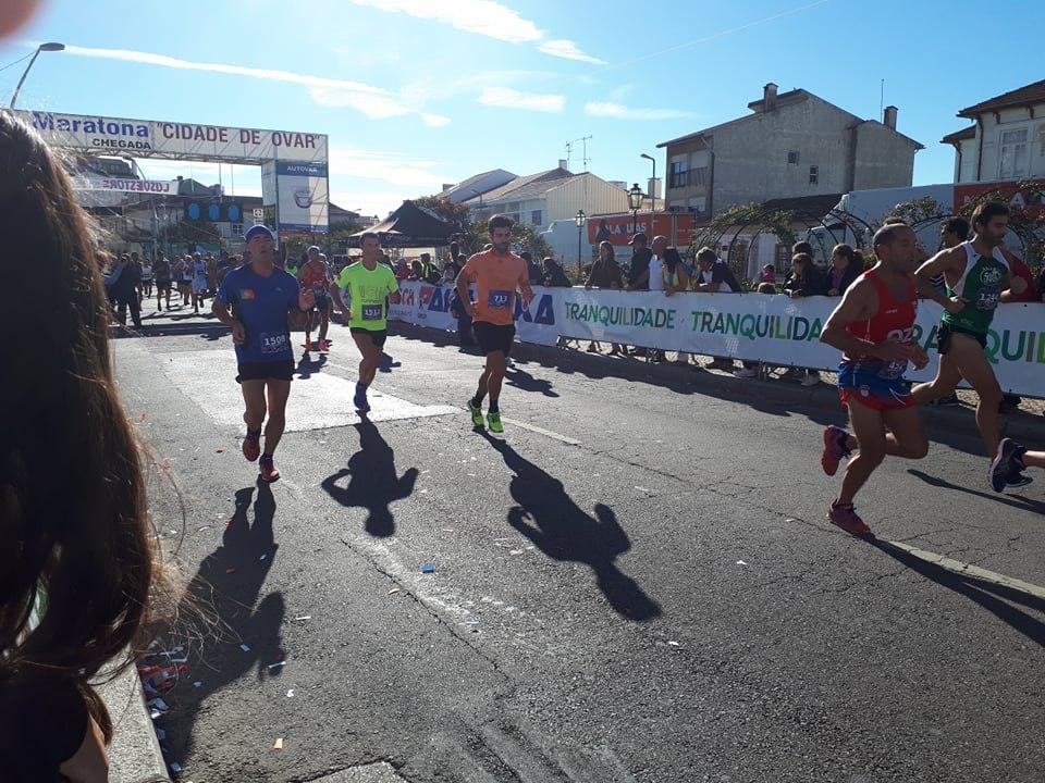 Meia-Maratona-Ovar-2018-4