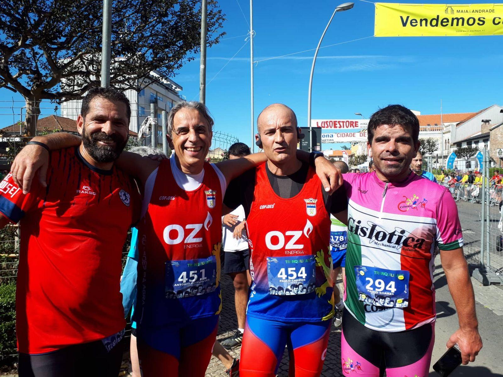 Meia-Maratona-Ovar-2018-41