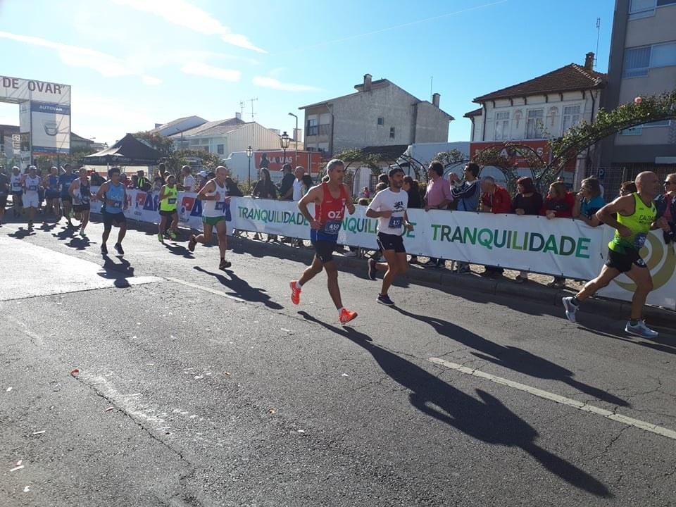 Meia-Maratona-Ovar-2018-7