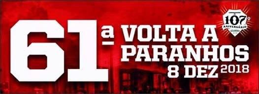 Volta-a-Paranhos-2018-21