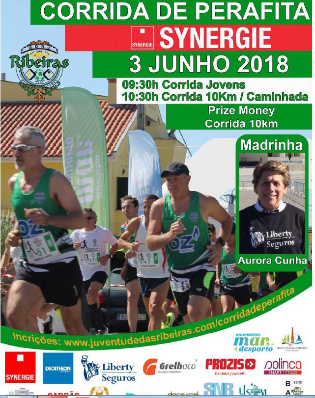 corrida-perafita-2018-29
