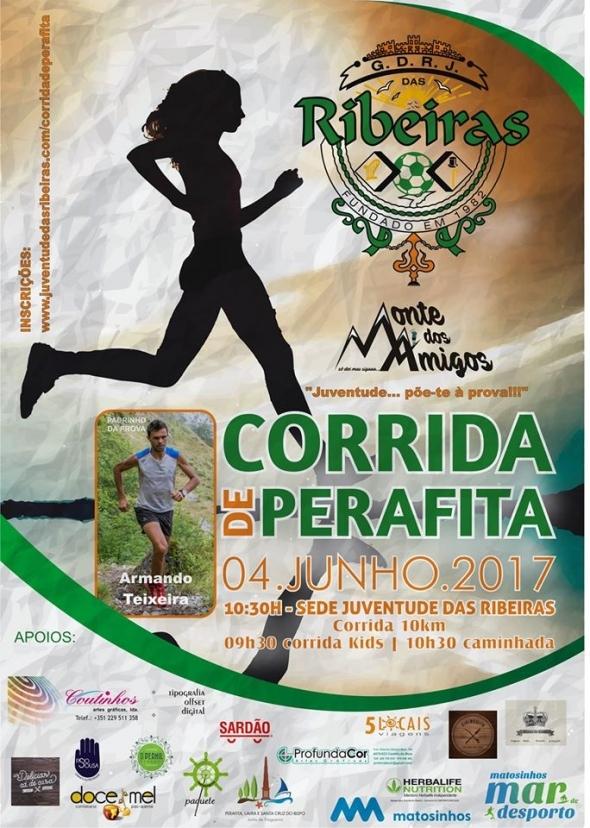 Corrida-Perafita-2017-0