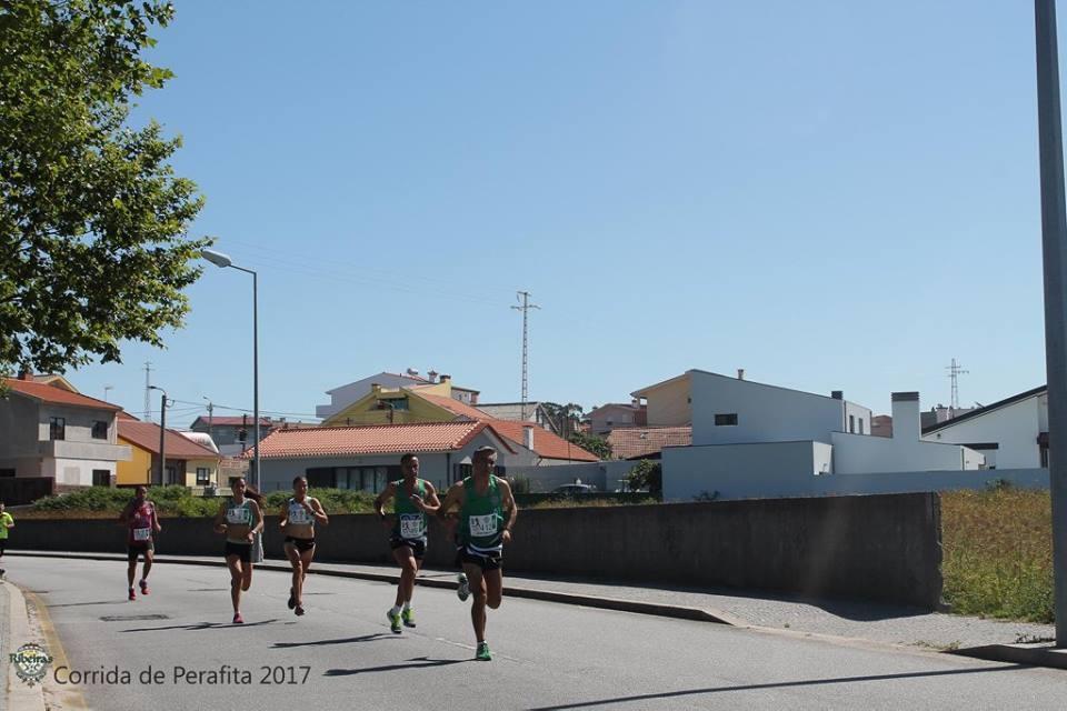 Corrida-Perafita-2017-27