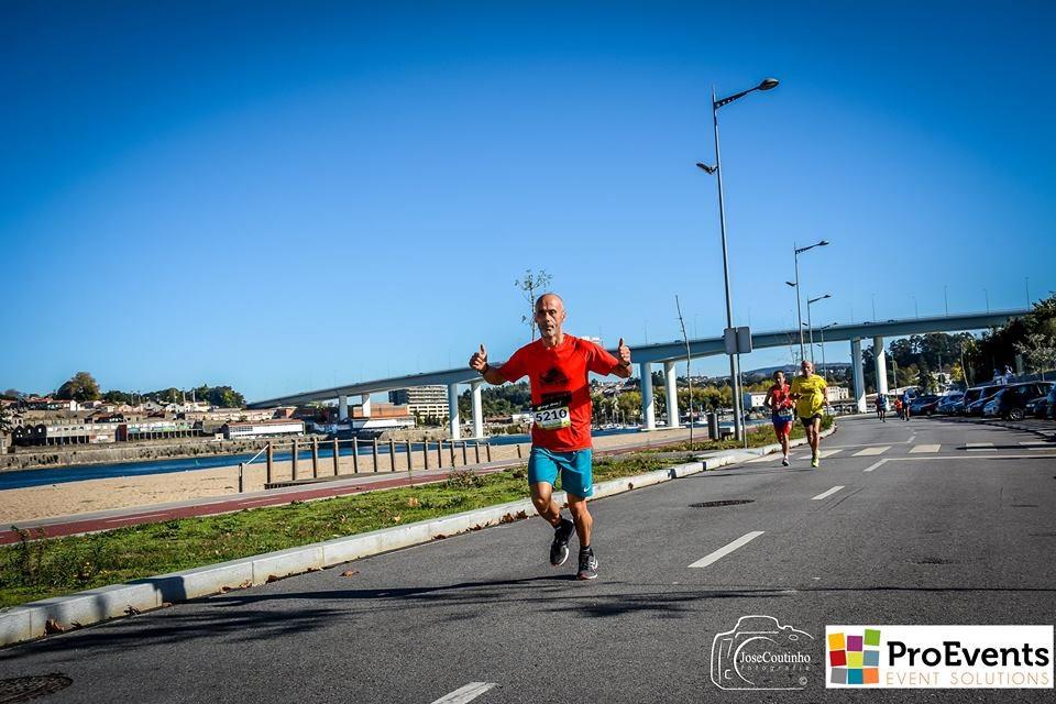 Praia-do-Areinho-2017-104