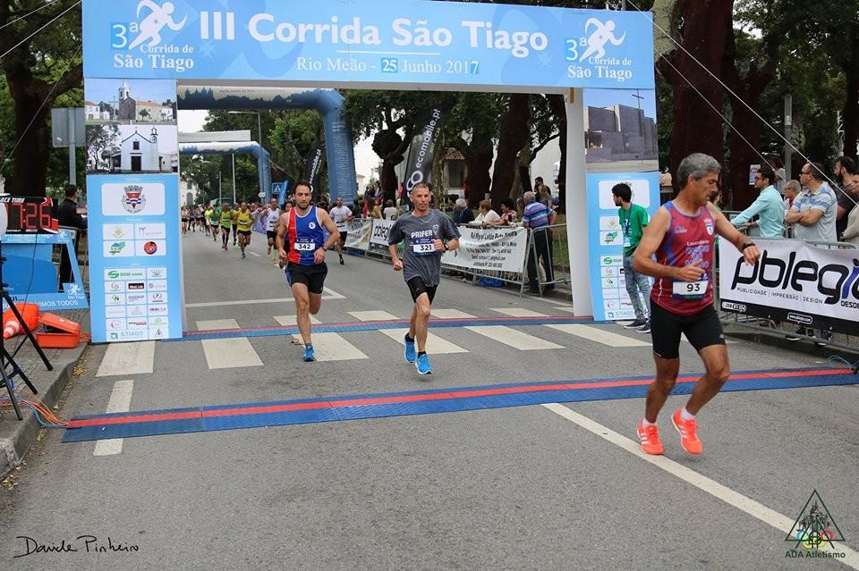 corrida-S.-Tiago-Rio-Meão-2017-12