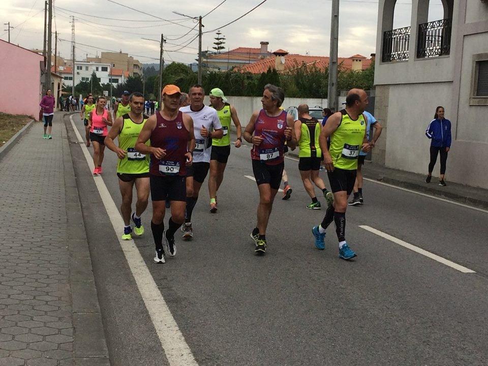 corrida-S.-Tiago-Rio-Meão-2017-25