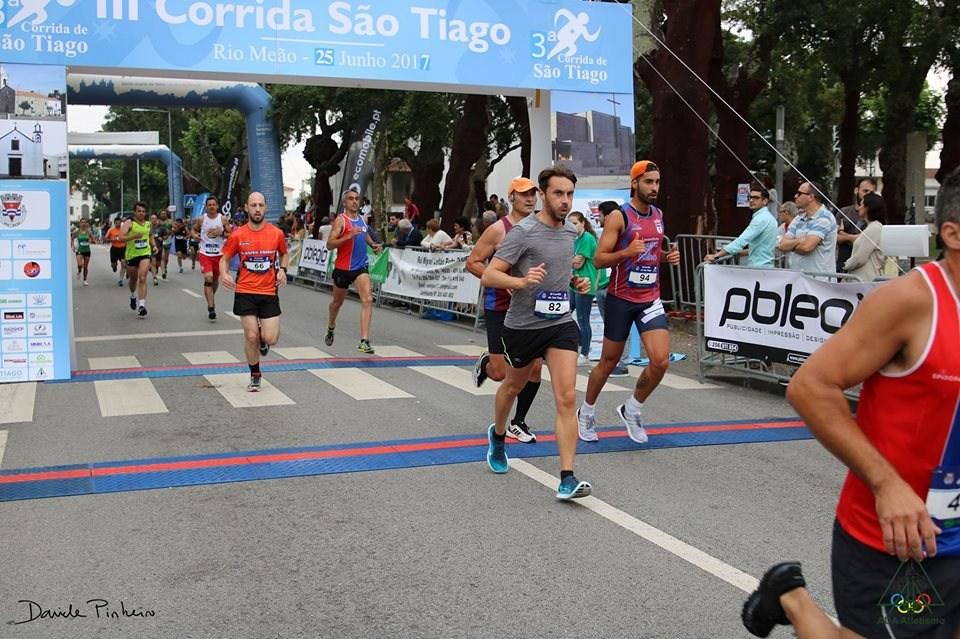 corrida-S.-Tiago-Rio-Meão-2017-26
