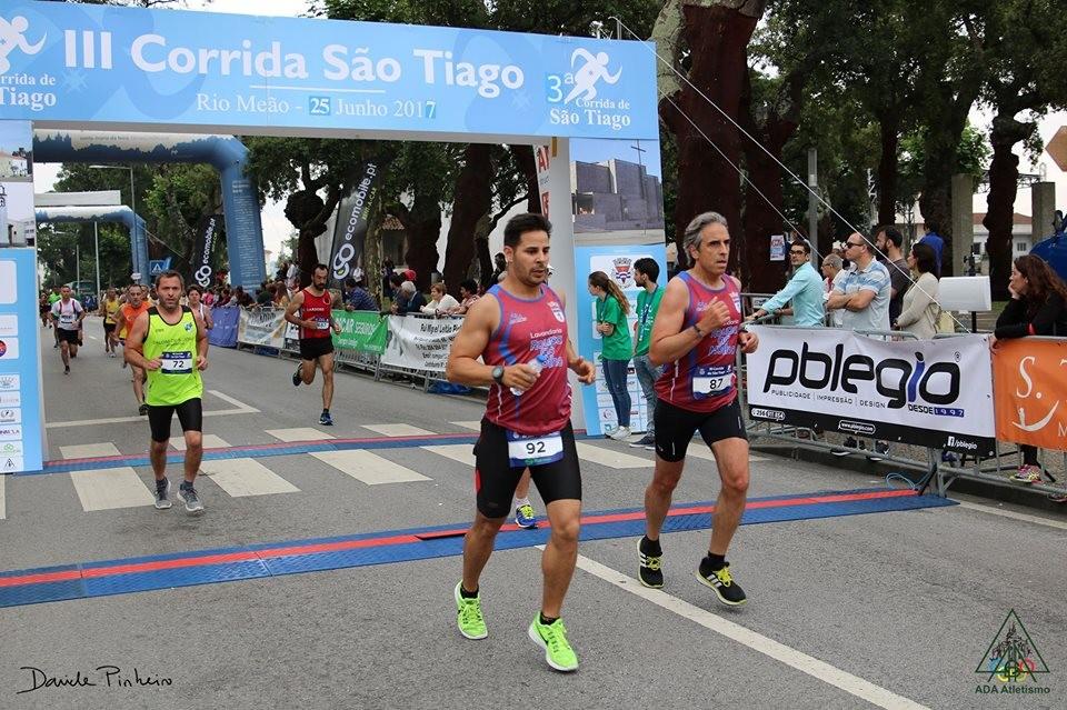 corrida-S.-Tiago-Rio-Meão-2017-41