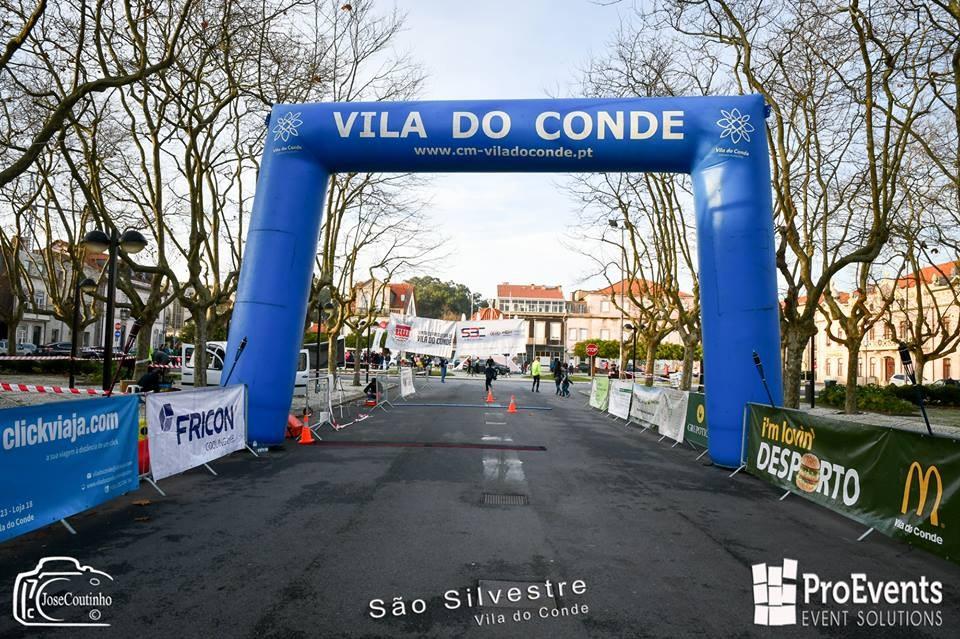 S.-Silvestre-Vila-Conde-2018-1
