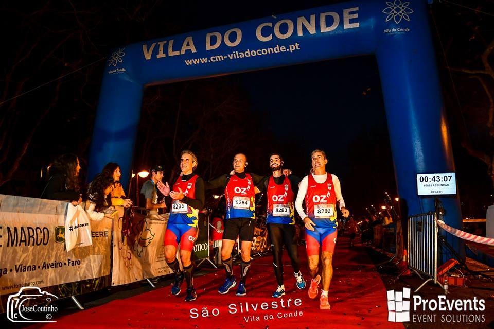 S.-Silvestre-Vila-Conde-2018-10