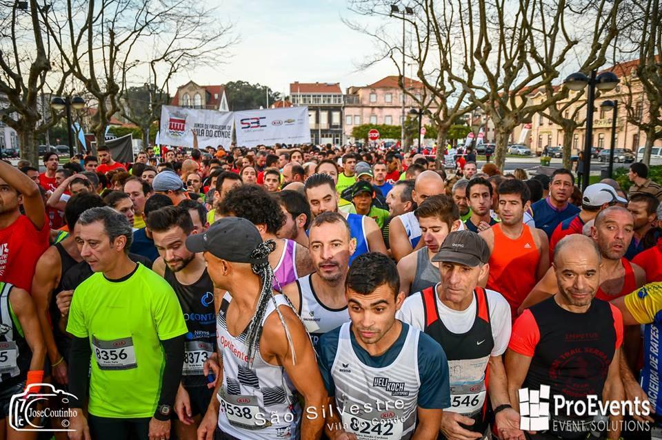 S.-Silvestre-Vila-Conde-2018-11