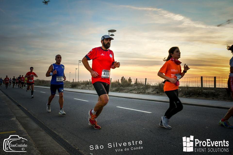 S.-Silvestre-Vila-Conde-2018-12